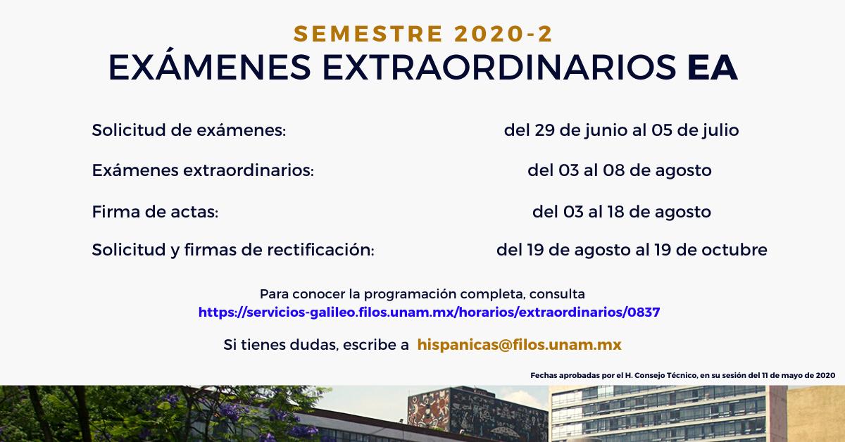 Extraordinarios_EA_2020-2