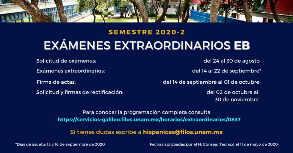 Semestre_2020-2 (1)